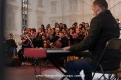 fotografiarzeszow.com_.pl-3017