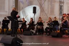 fotografiarzeszow.com_.pl-3018