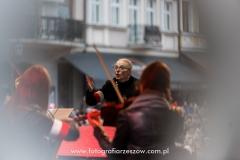 fotografiarzeszow.com_.pl-3020