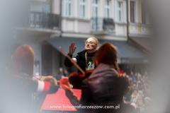 fotografiarzeszow.com_.pl-3021