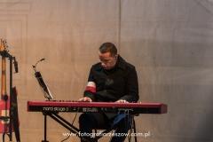 fotografiarzeszow.com_.pl-3025