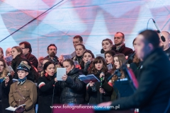 fotografiarzeszow.com_.pl-3059