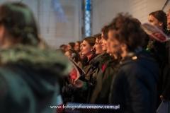 fotografiarzeszow.com_.pl-3062