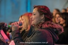 fotografiarzeszow.com_.pl-3070