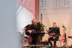 fotografiarzeszow.com_.pl-3071