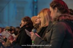 fotografiarzeszow.com_.pl-3076
