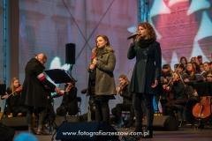 fotografiarzeszow.com_.pl-3078